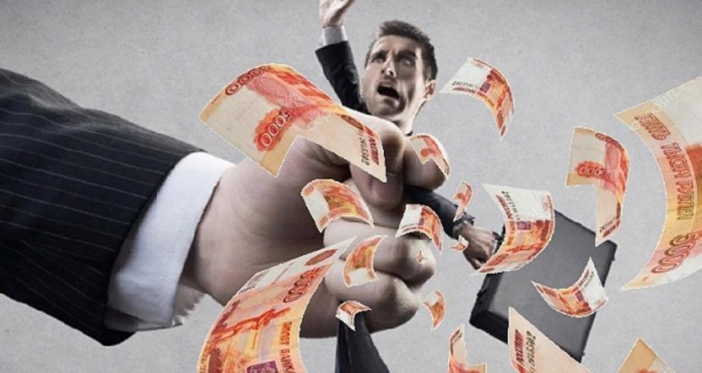 ЦБ пытается сдержать волну неплатежей по кредитам. Как нам это поможет?