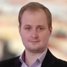 Юрист Свечканев Александр Дмитриевич, г. Красноярск