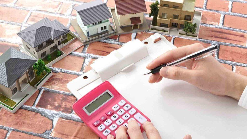 информация о кадастровой стоимости объекта недвижимости