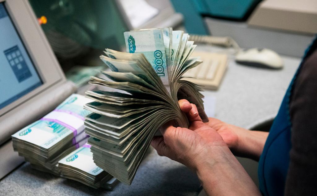 Будь готов возместить убытки российской экономики.Уже подсчитали ..........