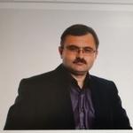 Рыжов Евгений Анатольевич