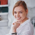 Спильная Олеся Игоревна