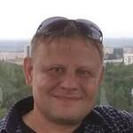 Милюков Виталий Владимирович