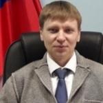 Сафронов Ярослав Валерьевич
