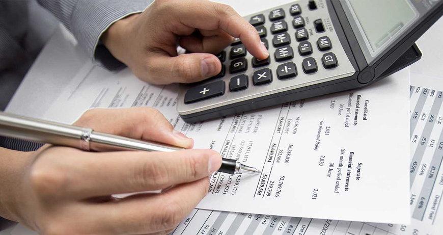 Организация уплатила налоги, доначисленные при проверке, — инспекция их вернет с процентами