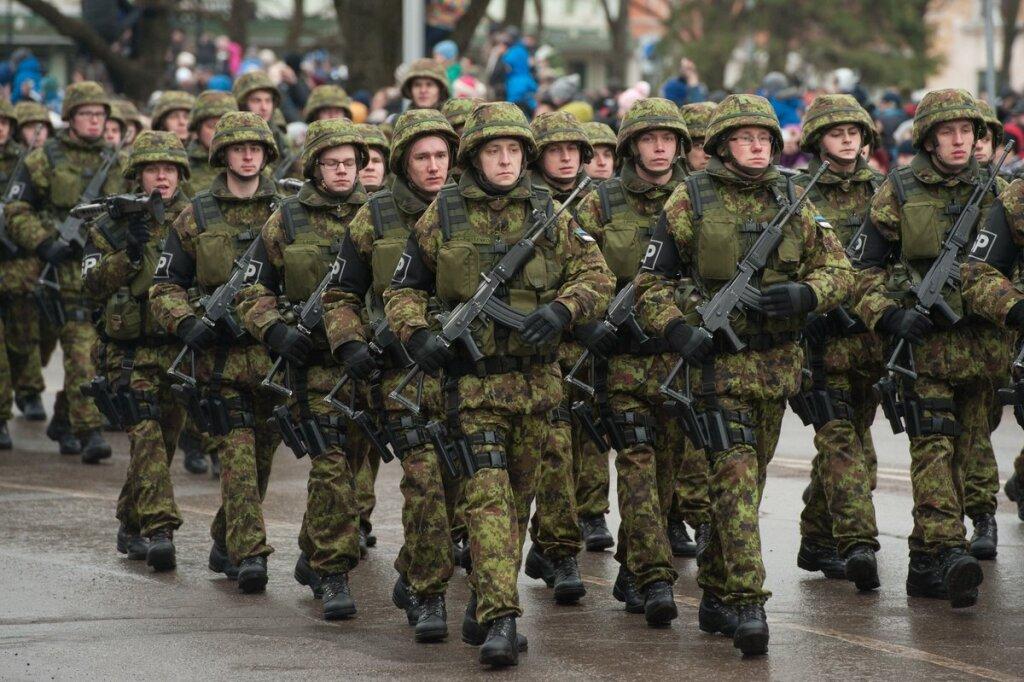 Путин подписал указ о весеннем призыве с 1 апреля!Это розыгрыш?.