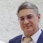 Ермилов Олег Анатольевич