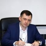 Чепудаев Павел Сергеевич