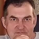 Мраморнов Вадим Васильевич
