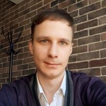 Адвокат Взюков Андрей Владимирович, г. Магнитогорск