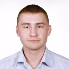 Кочетков Александр Андреевич, г. Дмитров
