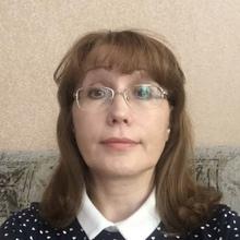 Юрист, Арбитражный управляющий Федорова Вера Павловна, г. Нефтеюганск