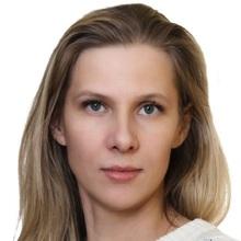 Юрист Николаева Надежда Васильевна, г. Петрозаводск