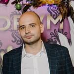 Турчин Дмитрий Игоревич