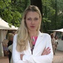 Субочева Екатерина Сергеевна, г. Самара