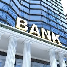 Финансовая гидра – как функционирует и процветает круговорот преступных МФО на рынке