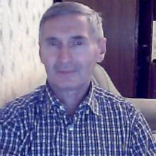 Наумов Владимир, г. Севастополь
