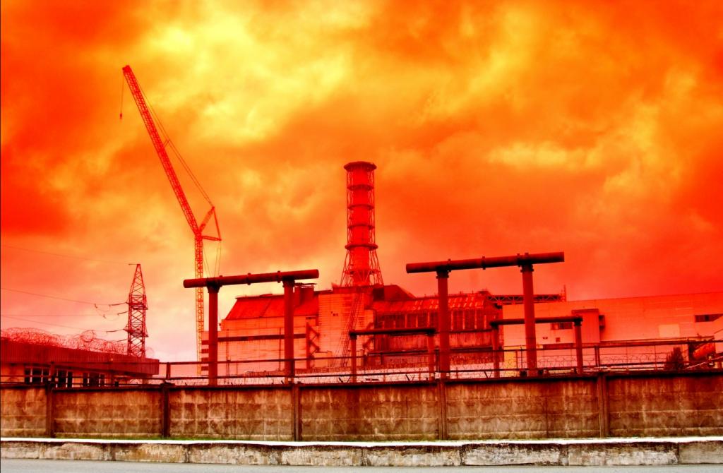 Какие льготы предусмотрены для ликвидаторов последствий аварии на ЧАЭС?