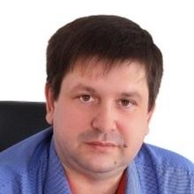 Белоус Алексей Михайлович, г. Новосибирск
