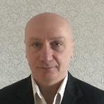 Сушненков Олег Владимирович