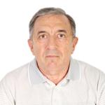 Логак Борис Моисеевич