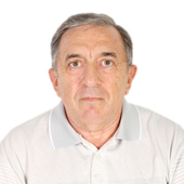 Логак Борис Моисеевич, г. Саратов