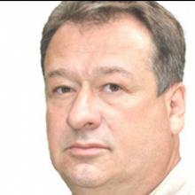 Зеленцов Владимир Евгеньевич, г. Ангарск