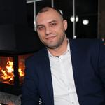 Курильчик Павел Геннадьевич
