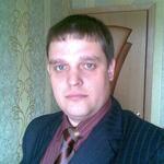 Большаков Андрей Алексеевич