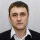 Кошелев Борис Александрович