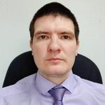 Овчинников Роман Геннадьевич
