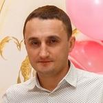 Стручалин Александр Сергеевич