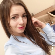 Адвокат Малышева Светлана Игоревна, г. Москва