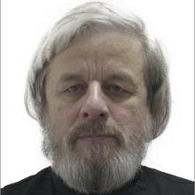 Генеральный директор Балашов Василий Дмитриевич, г. Санкт-Петербург