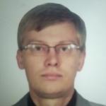 Перфильев Сергей Михайлович