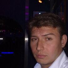 Юрист Жазаев Заур Вильгельмович, г. Санкт-Петербург