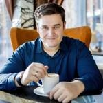 Битряков Рафаиль Рушанович