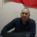 Калашников Игорь Николаевич