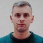 Дудырев Роман Алексеевич