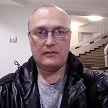 Юрист Москвитин Степан Витальевич, г. Чебоксары