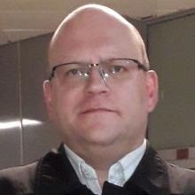 Юрист-литигатор Молодцов Андрей Олегович, г. Сыктывкар
