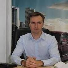 Гайдукевич Дмитрий Владимирович, г. Санкт-Петербург