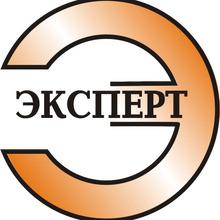Начальник отдела рецензирования Бергман Виктория Викторовна, г. Москва