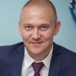 Черепанов Дмитрий Викторович