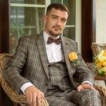 Кошелев Виктор Андреевич