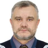 Жуков Валерий Павлович, г. Нижний Новгород