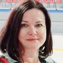 Юрист Клечикова Инна Леонидовна, г. Благовещенск