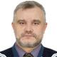 Жуков Валерий Павлович