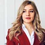 Даниелян Манэ Самвеловна