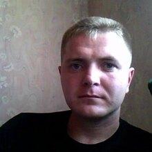 Семенов Борис Александрович, г. Уфа